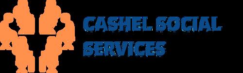 Cashel Social Services
